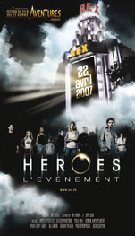 heroes-theevent-sm