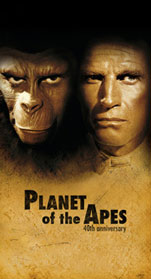 planet-apes
