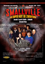 smallville-night