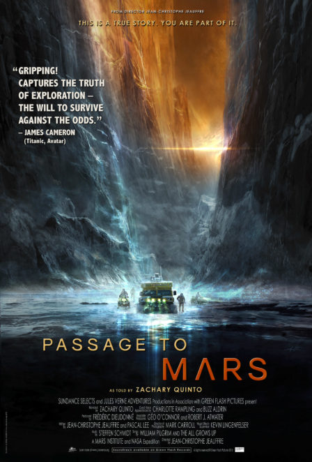 official-ifc-passagetomars_poster