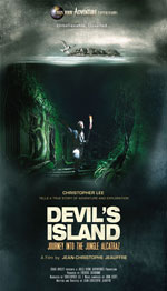 DEVILS-ISLANDS-POSTER-thm