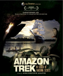 blue-ray_amazon-trek